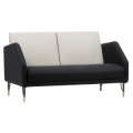 53 Sofa