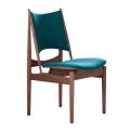 Egyptian Chair