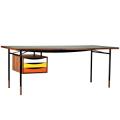 Nyhavn Table