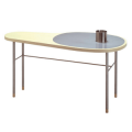 Ross Table